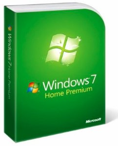 win7-box-small-1