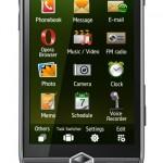 Samsung-Omnia-II-On-2 (400 x 764)