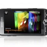 Samsung-Omnia-II-Yatay (595 x 401)