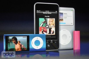 apple-its-only-rock_214-new-ipods