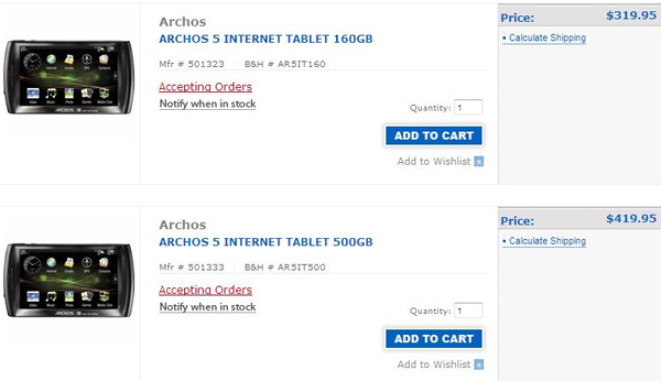 archos-5-android-listing-rm-eng