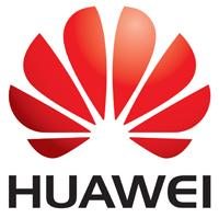 huawei-logo-sm
