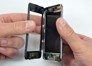 ipod-touch-teardown-5t