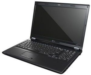 lg-widebook-r580-insideangle-black-touch-600
