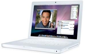 macbook-white-plastic