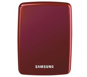 samsung-s2-portable-flat