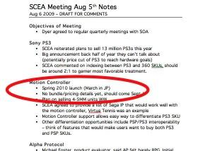 scea-meeting-minutes-leak