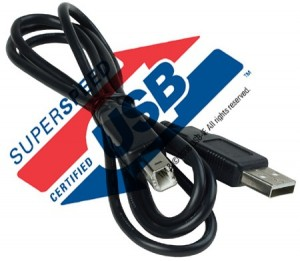 superspeed-usb-cable-logo