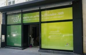 windows-cafe-paris