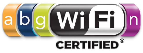 2009-wifi-80211n-logo