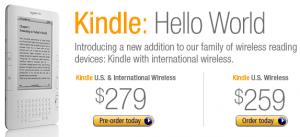 amazon-kindle-international-order-page