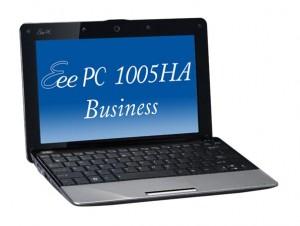 eeepc-1005ha-10-19-09
