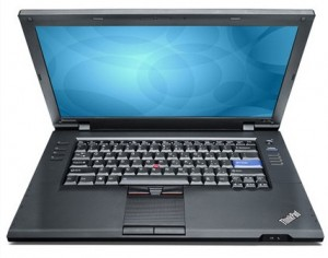 lenovo-thinkpadsl410