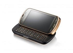 samsung-armani-phone
