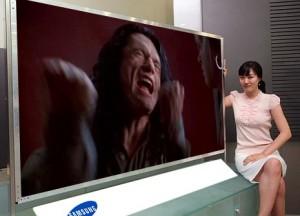 samsung-tv-mems