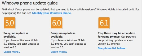 winmo65-update-10-06-09