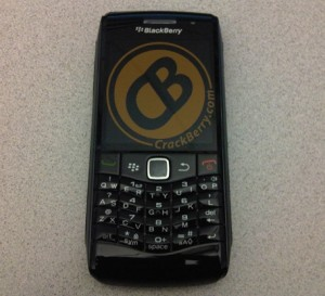 blackberry-9100-20091120-456