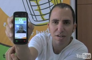 fring-video-calling