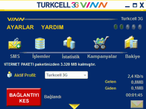 turkcell-vinn-windows7