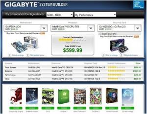 889462_Futuremark_System_Builder_Tool2