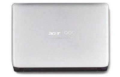 acer-1810tz-olympics-1