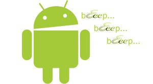 asus-android-eeebot
