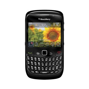 blackberry-curve-8520