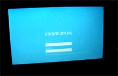 chromium-os-screencap