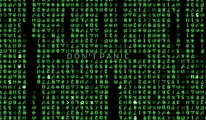 gsm-hack-code