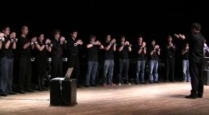 iphone-orkestra-georg-essl