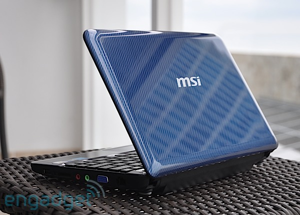 msi-wind-u135-netbook