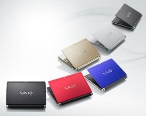 new-sony-vaio-t-2-600x478-1