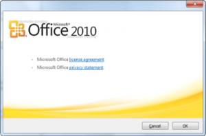 office_2010_01 kucuk1241160230