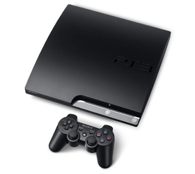 ps3-small-12-14-09