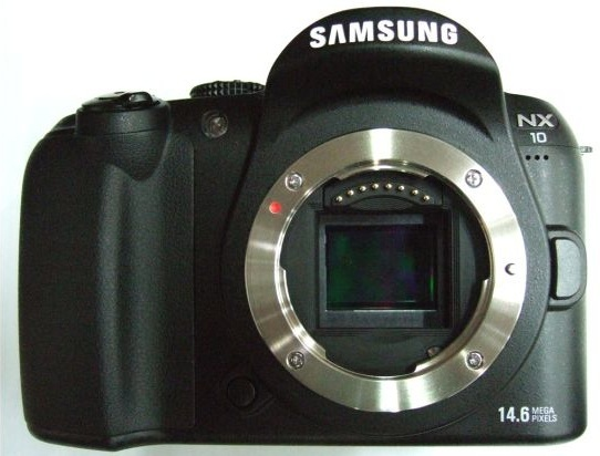 samsung-nx10-12-21-09