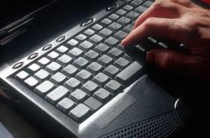 teknoblog-editor