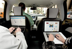 wifi-in-car-seats