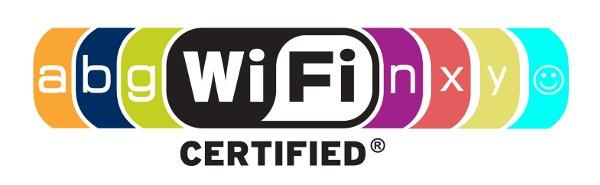 wifi-specs-802-11