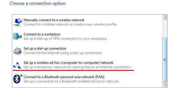 windows-7-starter-adhoc-networking