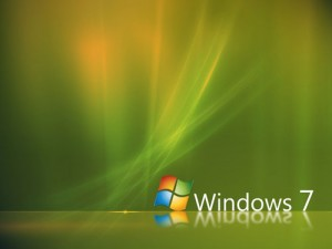 windows7-sb1