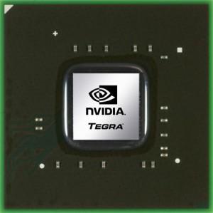 NVIDIA_Tegra_250_F_large