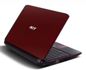 aspire-one-532h-red-back-cover-1262282189