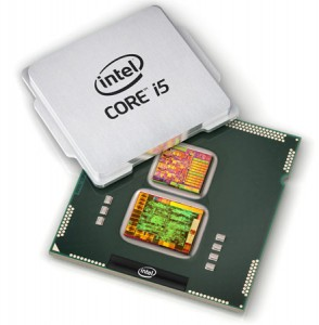 core-i5-arrandale