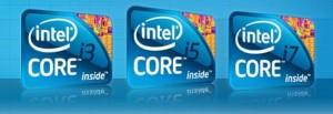intel_2010_core_i3_i5_i7_processors