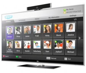 lg-skype-tv-decals
