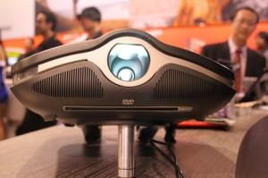 msi-projector-pc