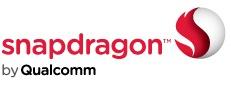 qualcomm_snapdragon_logo