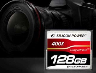 siliconpower128gbfsmall