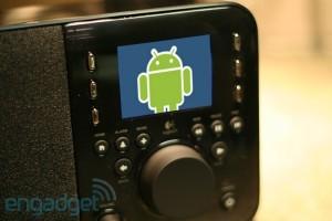 squeezebox-radio-20100104-600