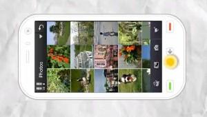 symbian4-ui